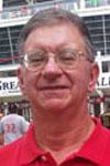 Mark Silberback
